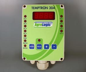 0212c-temptron304252812529